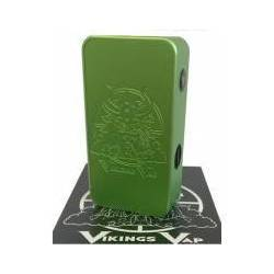 Box Vikings Vap V3