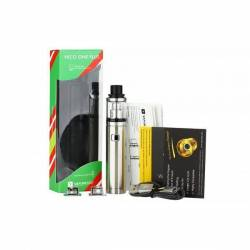 Kit veco one plus 3000mah