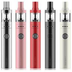 Kit ijust start plus par eleaf