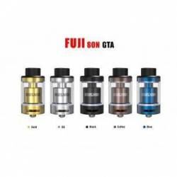 Fuji son gta tank 4ml par digiflavor