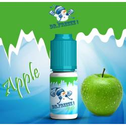 DR. FREEZZ APPLE 10ml