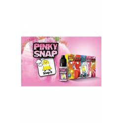 CONCENTRÉ PINKY SNAP - SNAP IT 10ML (PACK DE 5)