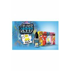 CONCENTRÉ BLUE SNAP - IT 10ML (PACK DE 5)