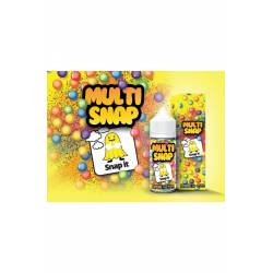 MULTI SNAP - IT 50 ML (MIX & VAPE)