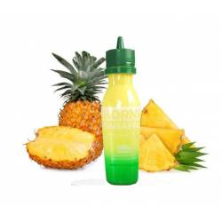 HORNY PINEAPPLE 55 ML HORNY FLAVA