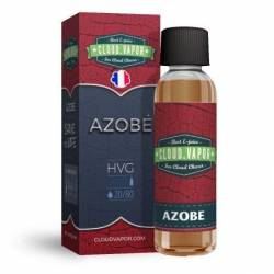 AZOBE 50 ML CLOUD VAPOR