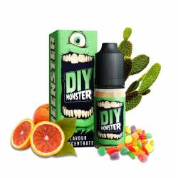 GREENSTER CONCENTRE 10 ML CLOUD VAPOR