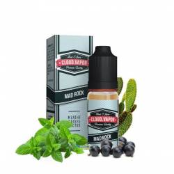 MAD ROCK 10 ML CLOUD VAPOR