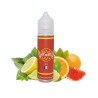 ASIAN ROOSTER CITRUS 50 ML